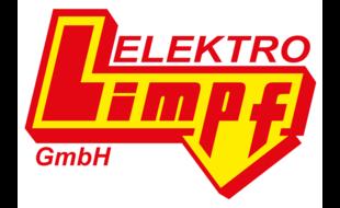 Bild zu Elektro Limpf in Gundelsheim in Württemberg