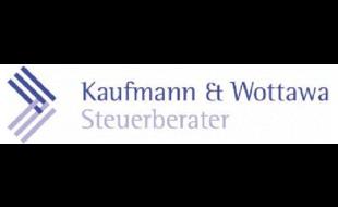Bild zu Kaufmann & Wottawa Steuerbetrater Partnerschaftsges. mbH in Beilstein in Württemberg