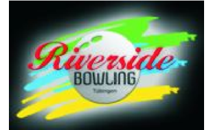 River Side Bowling.de