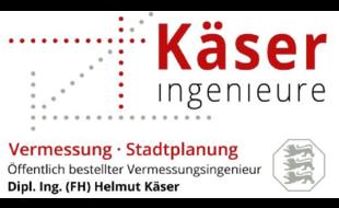 Logo von Käser
