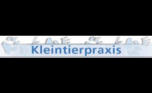 Logo von Kleintierpraxis Haberkern