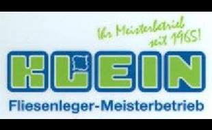 Bild zu KLEIN in Zizishausen Gemeinde Nürtingen