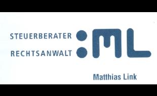 Logo von Link Matthias