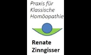 Praxis für Klassische Homöopathie Renate Zinngisser