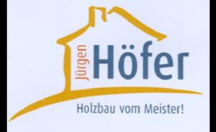 Höfer Jürgen