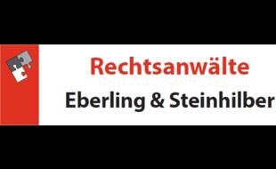 Bild zu Eberling Birgit Fachanwältin für Familienrecht in Pliezhausen