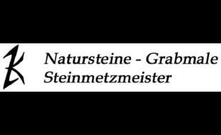 Logo von Keinath Steinmetzbetrieb