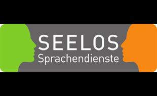 Logo von Seelos Regina - Sprachendienste