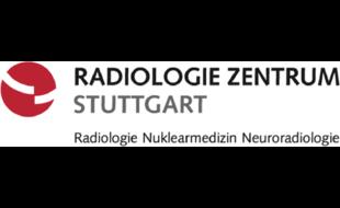 Bild zu Radiologie Zentrum Stuttgart in Stuttgart