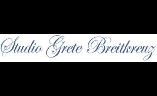 Logo von Kromer Christa