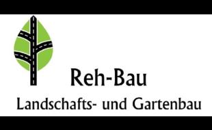 REH-Bau Heilbronn, Landschafts- und Gartenbau