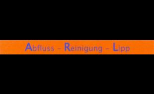 Bild zu Abfluss-Reinigung-Lipp in Reutlingen