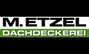 Etzel M. Dachdeckerei GmbH