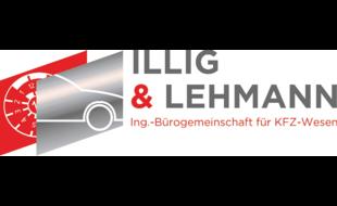 Logo von Illig + Lehmann