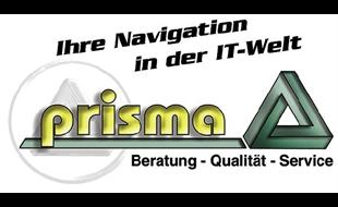 Logo von prisma