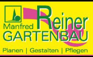 Bild zu Gartenbau Manfred Reiner in Tübingen