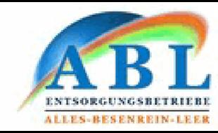 A.B.L. - ENTSORGUNGSBETRIEBE