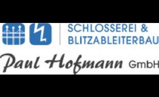 Hofmann Paul GmbH