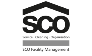 S.C.O. Facility Management