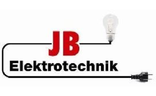JB Elektrotechnik Bajrami GmbH