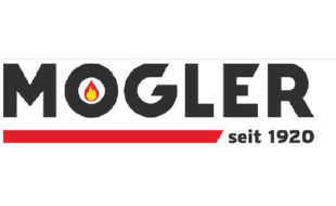 Bild zu Mogler Hermann Mineralölgroßhandlung GmbH in Heilbronn am Neckar