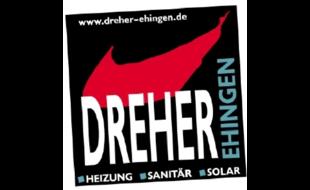 Dreher GmbH