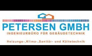 Logo von Petersen GmbH
