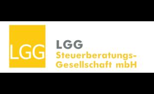 Bild zu LGG Steuerberatungsges. mbH in Aalen
