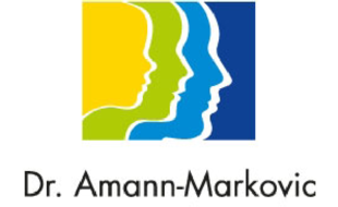 Bild zu Amann-Markovic Maja Dr.med.dent.; FZA für Kieferorthopädie in Fellbach