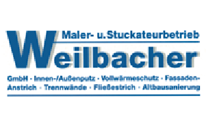 Logo von Weilbacher GmbH