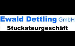 Bild zu Ewald Dettling Stuckateurgeschäft in Entringen Gemeinde Ammerbuch