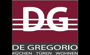 ▻ Küchenstudio Backnang | 6 Adressen im GoYellow Branchenbuch