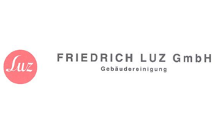 Friedrich Luz