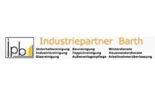 Industriepartner Barth