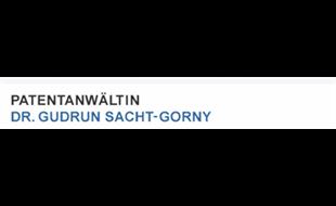 Sacht-Gorny, Gudrun Dr.