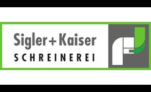 Sigler + Kaiser e.K.