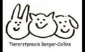 Berger-Collins Andrea Dr., Tierarztpraxis