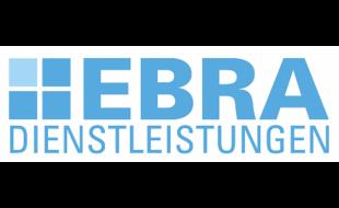 Logo von EBRA-Dienstleistungen GmbH & Co. KG