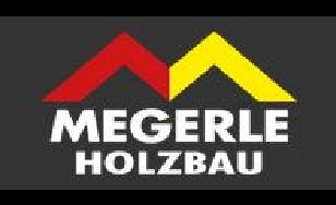 Bild zu Megerle Friedbert in Neuenstein in Württemberg