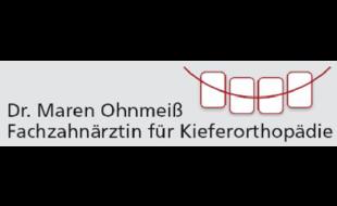 Bild zu Ohnmeiß Maren Dr. Fachzahnärztin für Kieferorthopädie in Leonberg in Württemberg