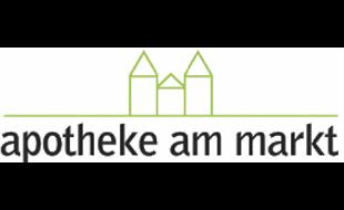 Logo von Apotheke im Ärztehaus
