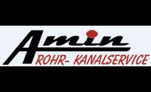 Bild zu Amin Rohr und Kanalservice in Böblingen