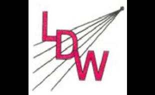 Logo von Licht & Design Willmann GmbH Beratung, Planung, Verkauf, Montage