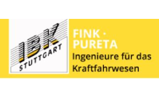 Bild zu IBK Stuttgart GmbH in Korntal Gemeinde Korntal Münchingen