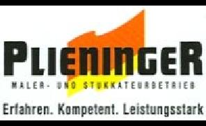Plieninger