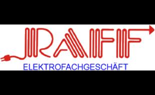 Bild zu Raff Elektrofachgeschäft GmbH in Echterdingen Stadt Leinfelden Echterdingen