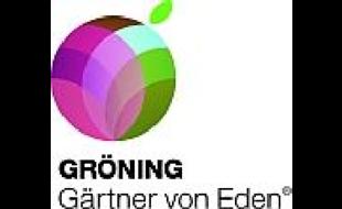Gröning Garten- u. Landschaftsbau GmbH