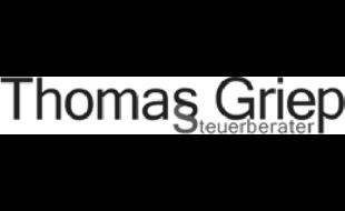 Griep Thomas Steuerberater