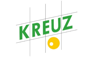 Logo von Kreuz GmbH