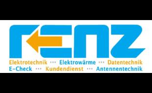 Logo von Elektro Renz GmbH & Co. KG